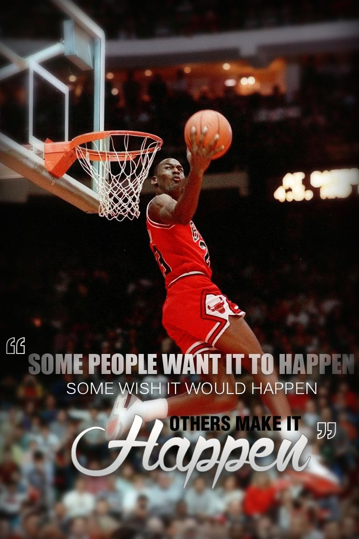 Top 10 Basketball Players Of All Time Plus Honorable Mentions Basketball Players Basketball Quotes Sports Quotes Basketball