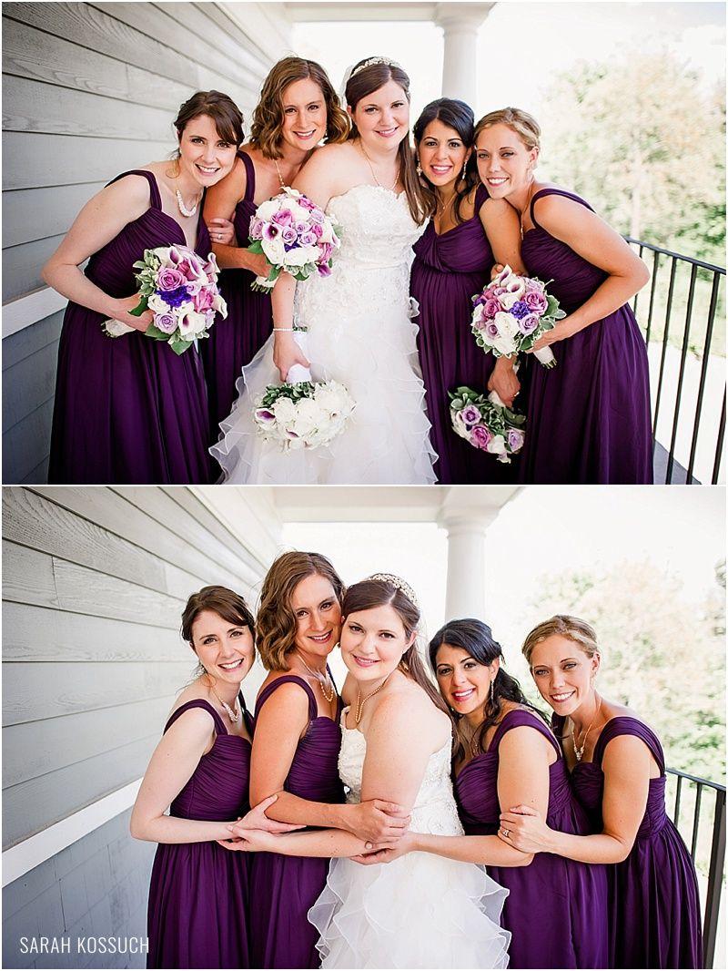 Twin Lakes Golf Club Wedding, Rochester Michigan Wedding, SpringHill Suites Detroit Auburn Hills Hotel, Orion Township, Michigan Wedding Photography, Metro Detroit & Ann Arbor Wedding Photographer