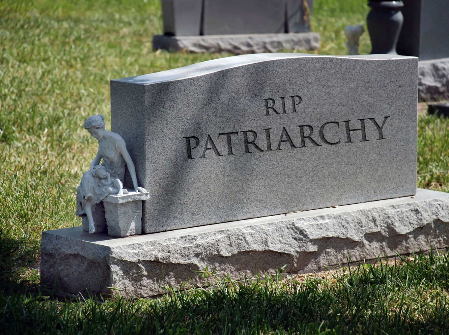 things we ll miss about patriarchy which is dead patriarchy 39 things we ll miss about patriarchy which is dead