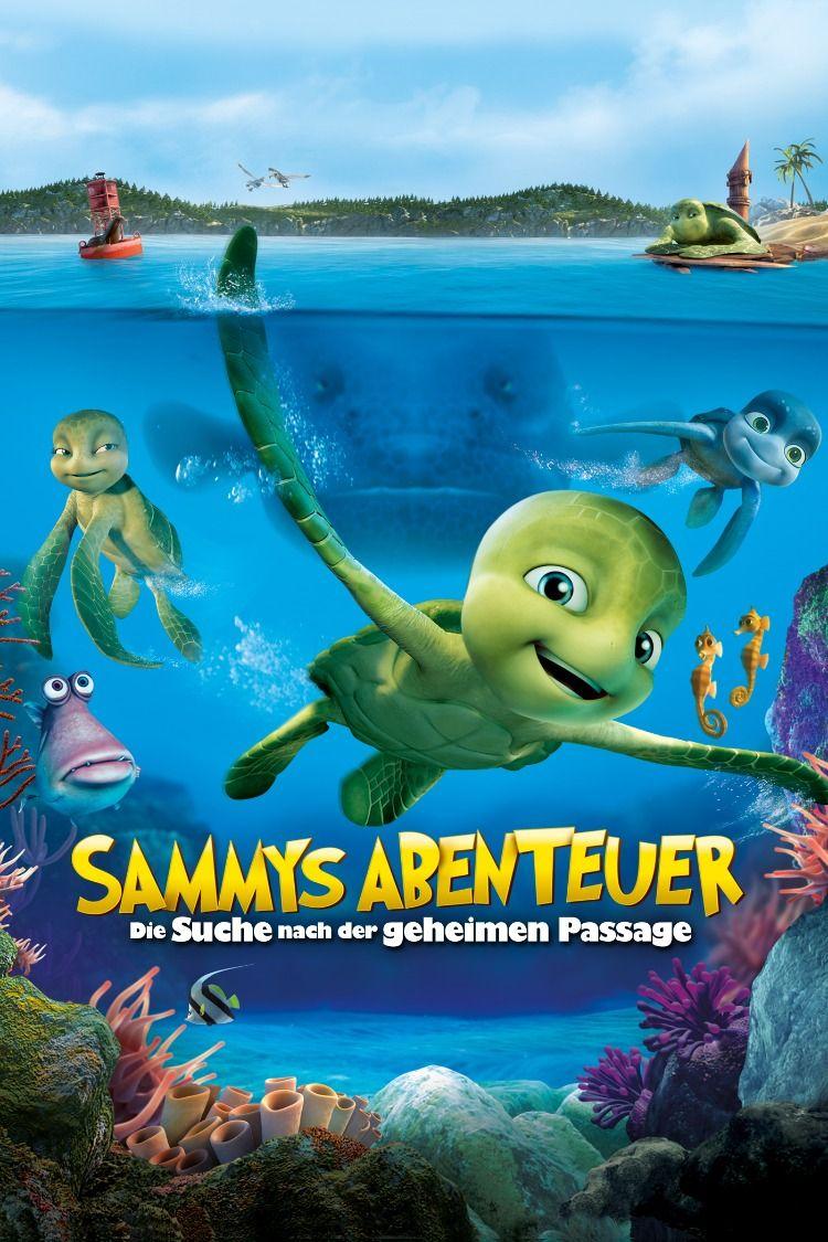 Die Top 5 Abenteuerfilme Fur Die Ganze Familie Abenteuer Familienfilme Filme