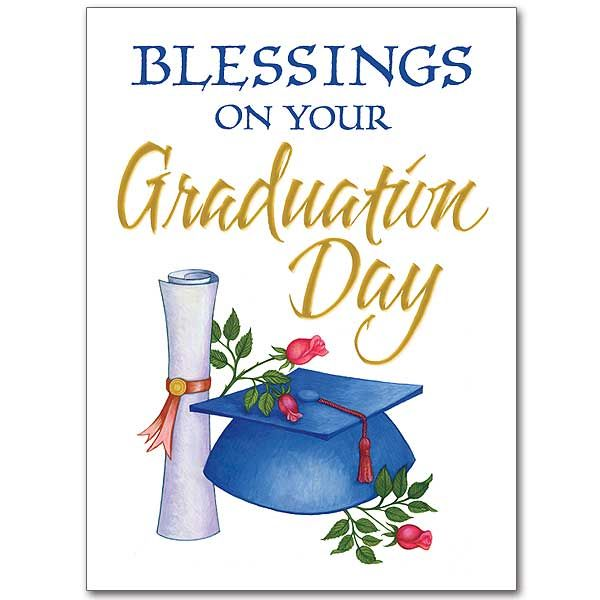 Cf8023g 600600 daily cheer greetings pinterest congratulations on your graduation day graduation congratulations card m4hsunfo Images
