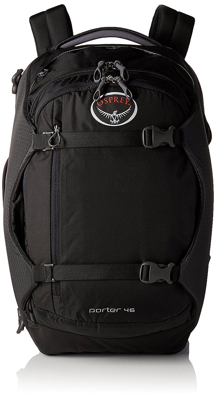 e2541b7a99c2 Best Travel Backpack 2017 Best Travel Backpack 2018 backpack travel  backpack best backpacks laptop backpack cool backpacks backpacks for men  best backpack ...