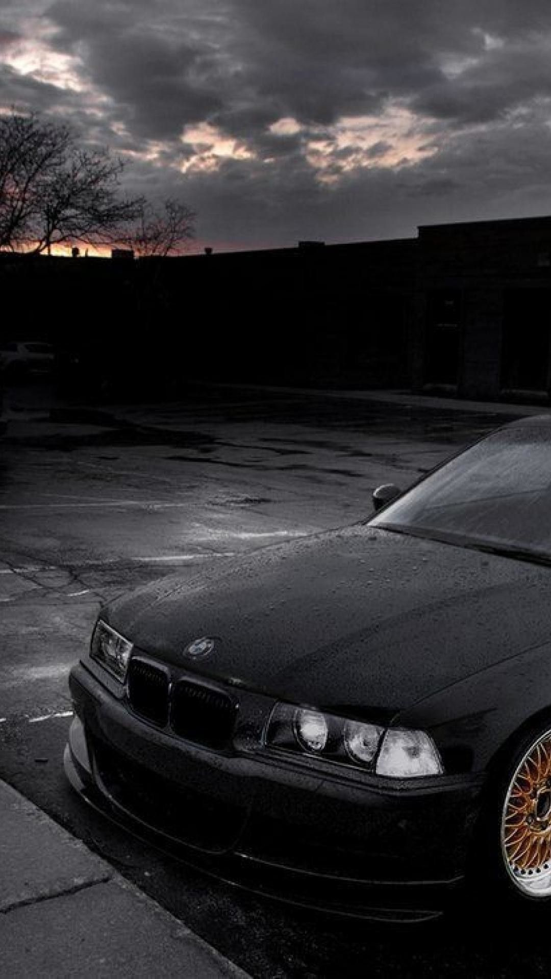 Bmw E36 Wallpaper Hd 698392 Bmw E36 Bmw Wallpapers Bmw 318