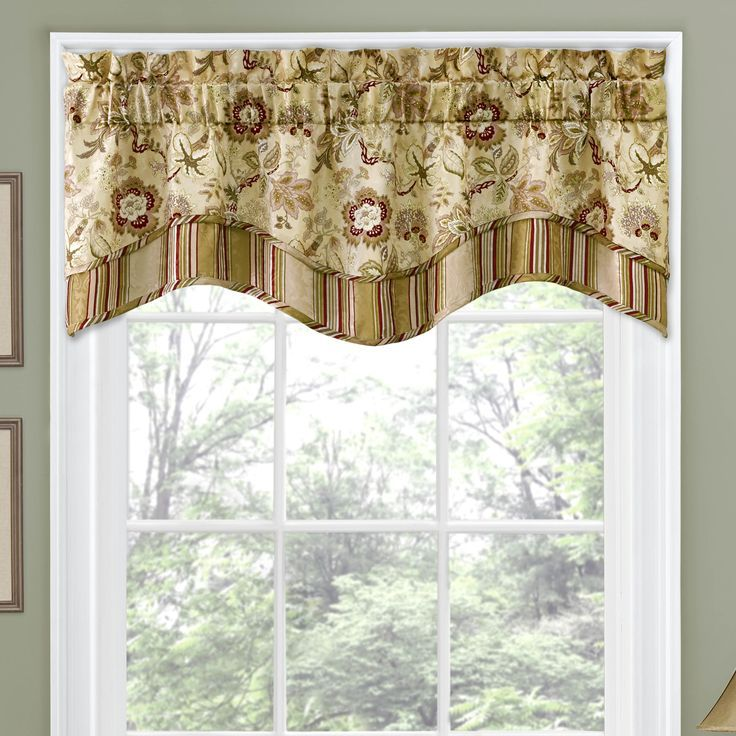 Curtains Curtains Curtain Topper Patterns Designs Best 25 Valance