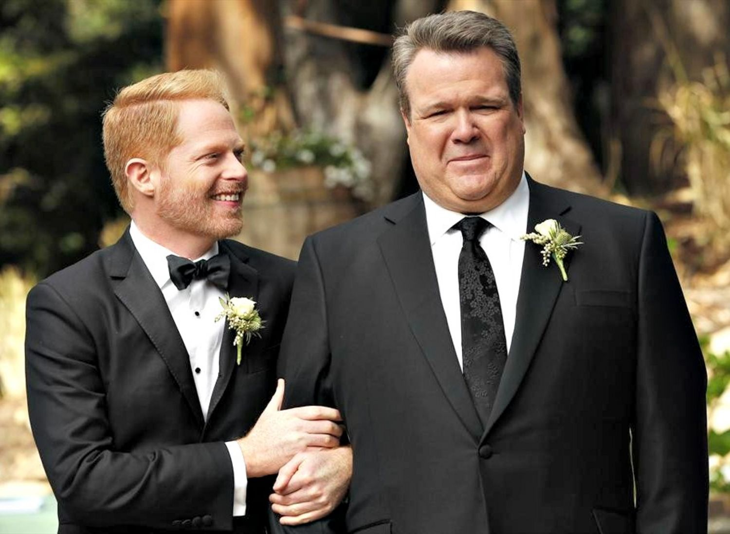 Pin By Alana Rodrigues Peixoto On Fav S Movies And Series In 2020 Modern Family Modern Family Season 5 Tv Couples