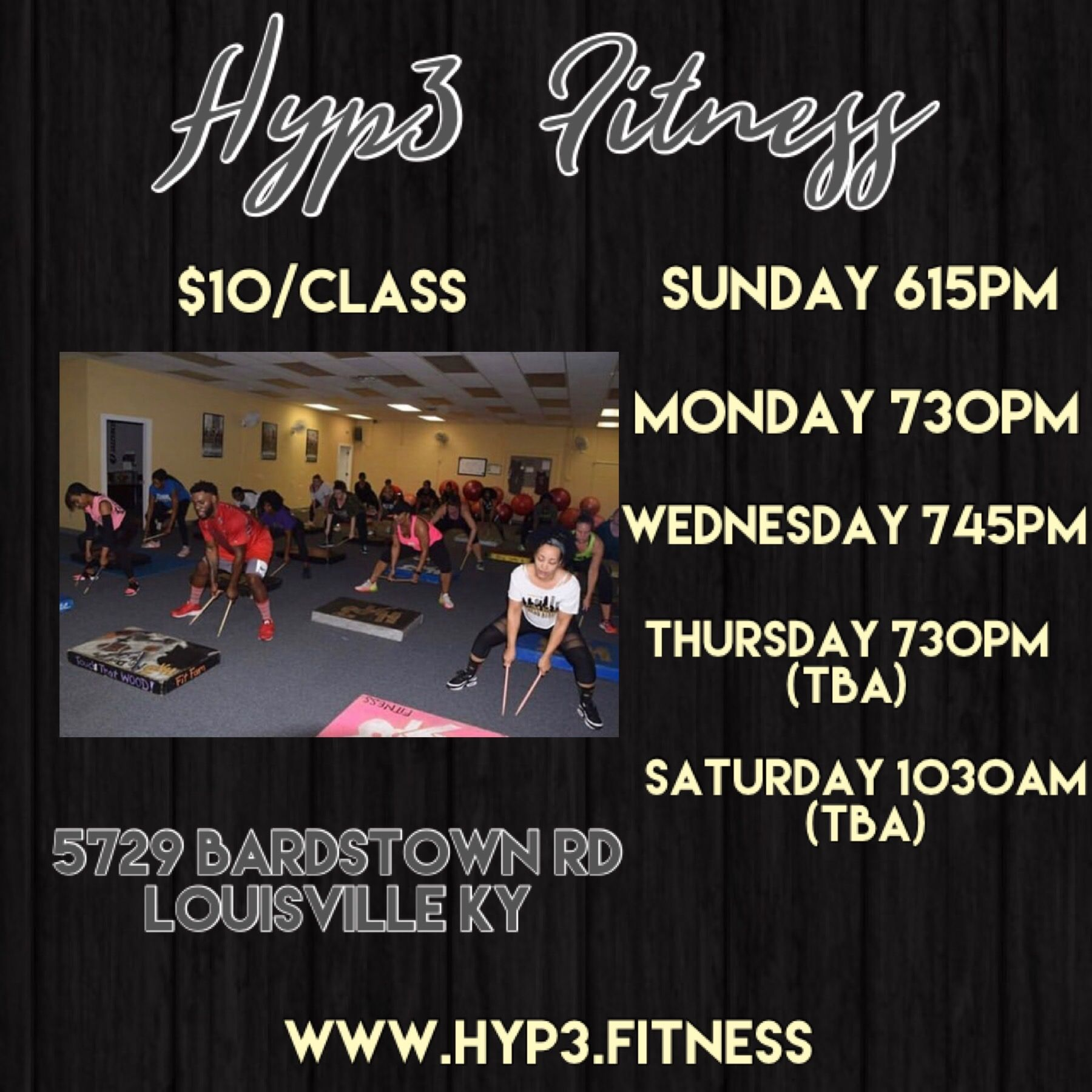 Pin By Chatoya S On Healthy Habits Healthy Habits Bardstown Louisville Ky