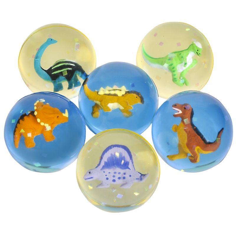 Pin on dinosaur party ideas
