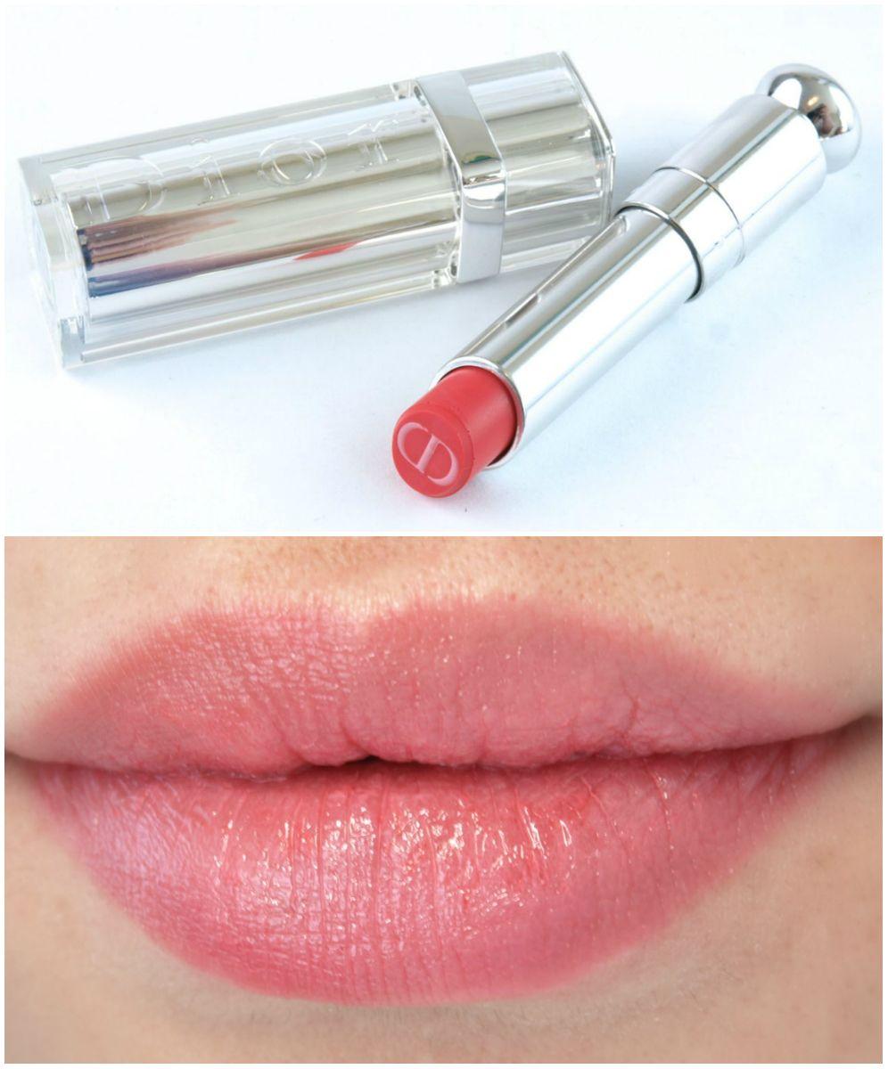 Addict Lipstick by Dior #10