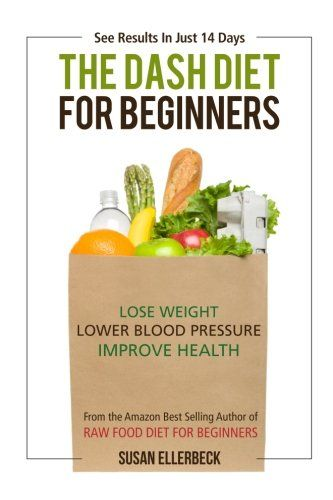 No weight loss master cleanse