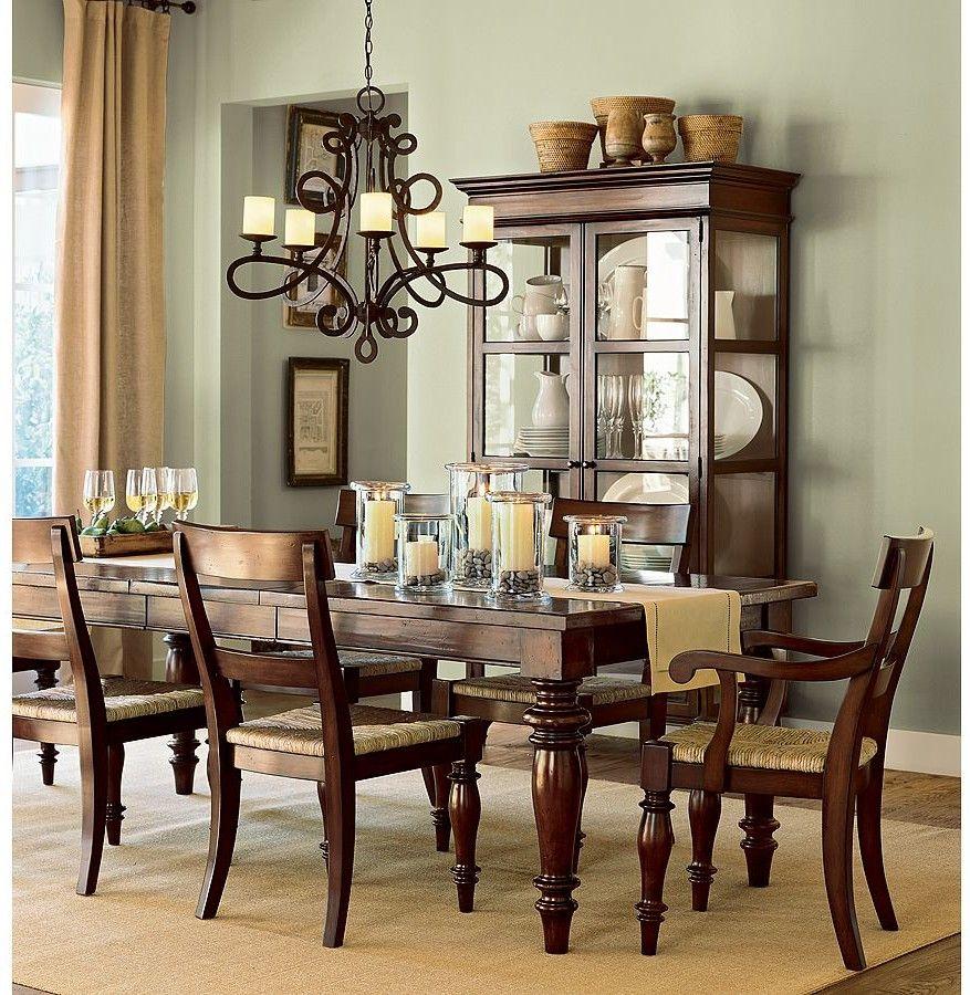 Dining Room Decor Interior (236.62 KB) Decorating Dining Room    Homedecor.pics