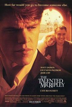 My Funny Valentine By Matt Damon Make My Day My Favorite Movie