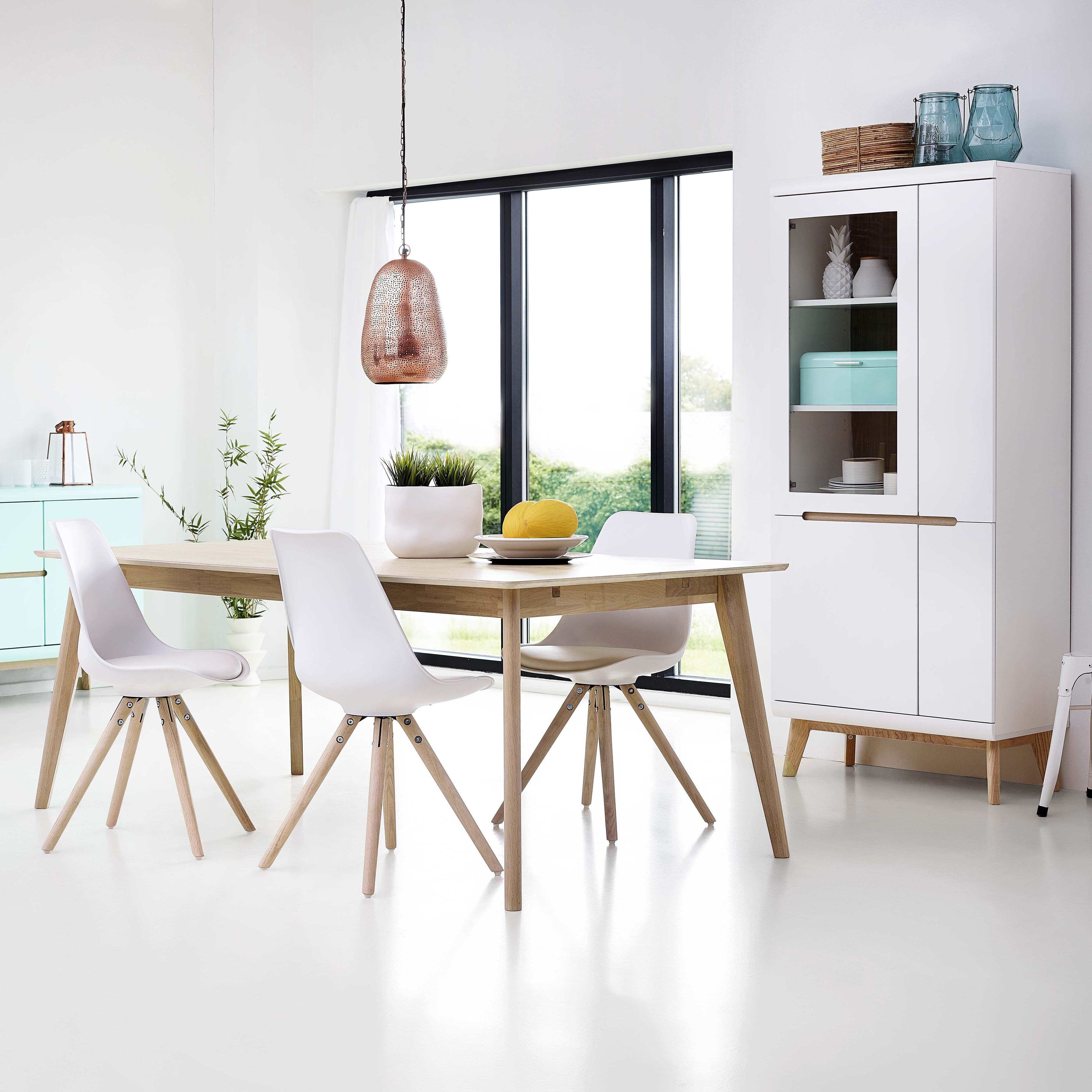 Zanui Launch Exclusive Affordable Danish Furniture Range (The Interiors  Addict)