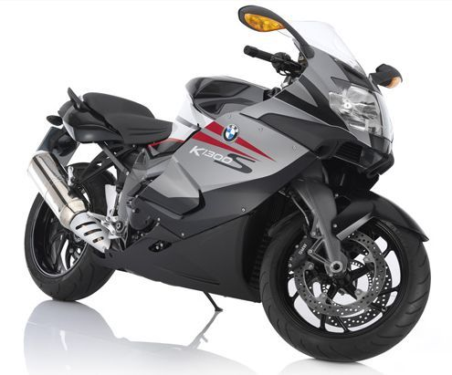 Bmw Bikes In India With Images Bmw Super Bikes Bike