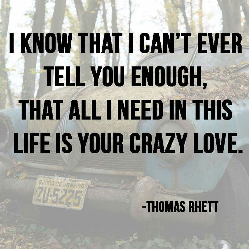 14 Country Love Song Quotes | Country love songs quotes ...