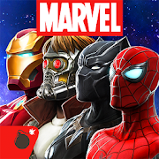 FRESH UPDATE GAMEPICK.XYZ MARVEL CONTEST OF CHAMPIONS
