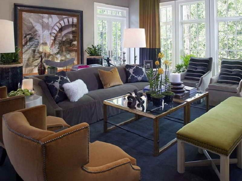 Candice Olson Living Rooms For Small Space Living Room Furniture