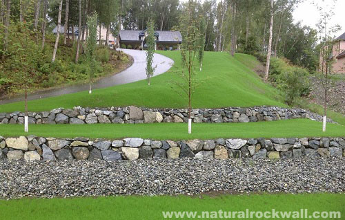 Teaching Alaska: Summer Reflections... |Wasilla Alaska Landscape
