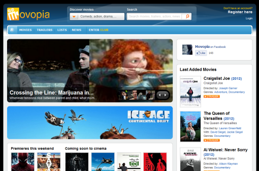 Best 5 Sites to Watch Hollywood Bollywood Movies Online for Free ...