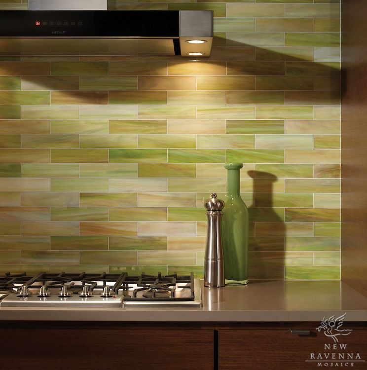 Kitchen backsplash option | Home Decor | Pinterest | Kitchen ...