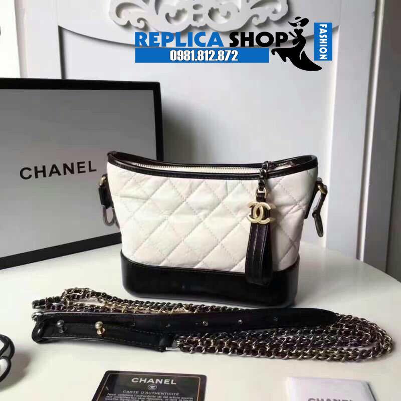 a44e58e3ede8 Túi xách Chanel Gabrielle Siêu Cấp - TXCN038 | Túi Xách Chanel ...