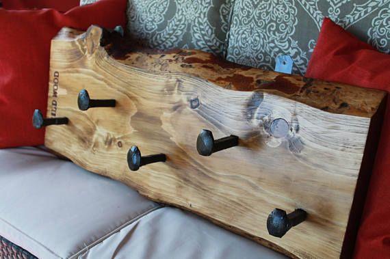 Pin By Wildwood Bark Art On Cabin Fever Lodge Decor
