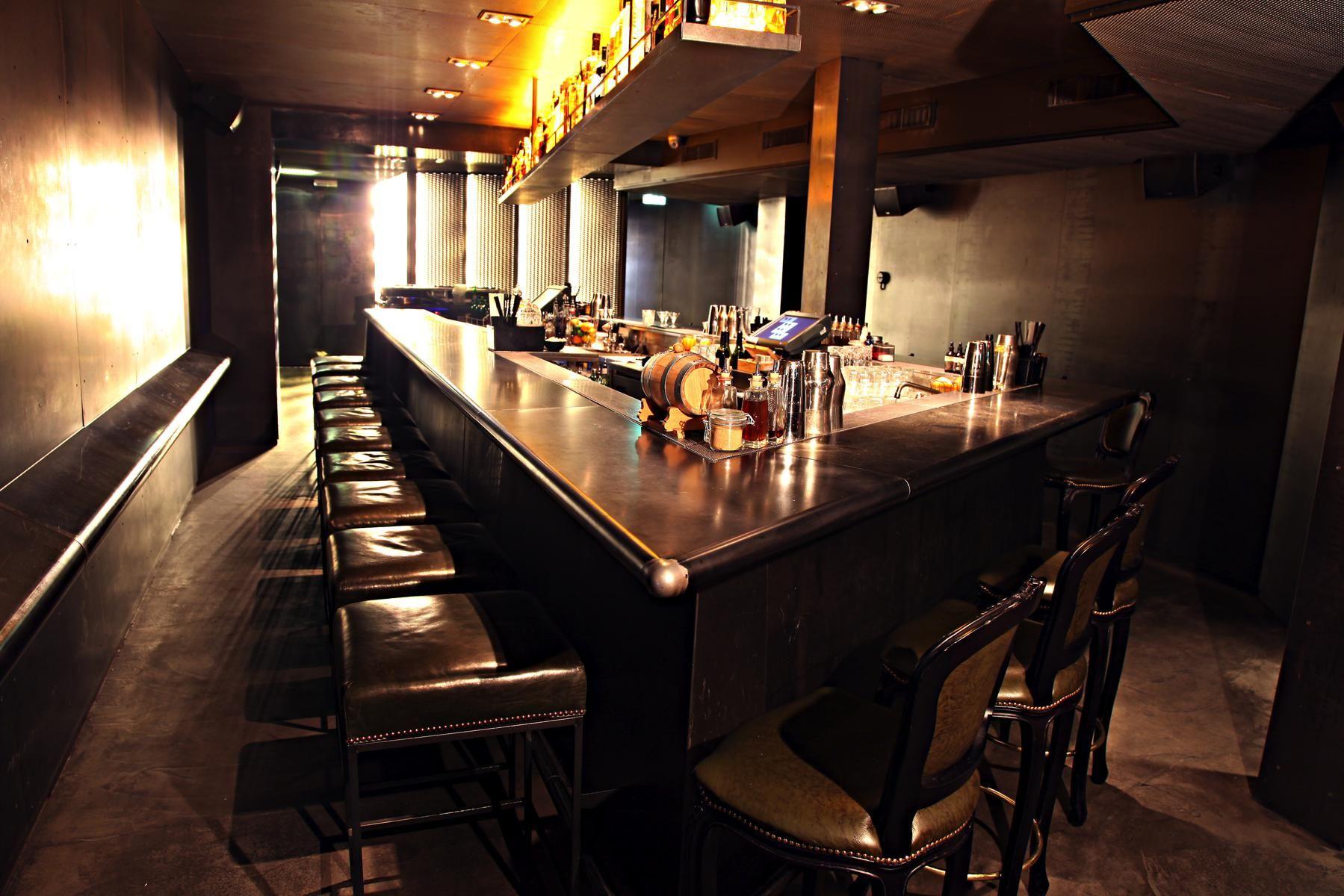 Secret Kitchen The Butcher Amsterdam : the butcher bar amsterdam - Google zoeken Hotspots in Amsterdam - Bar design awards ...