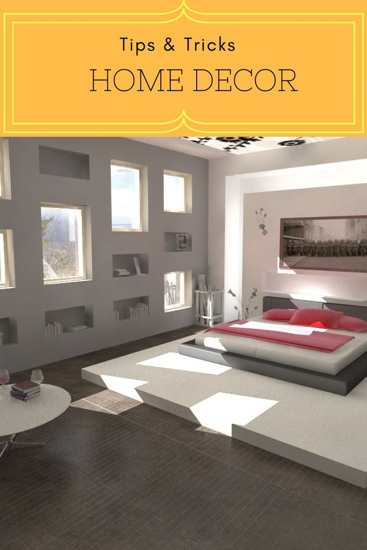 Interior design ideas follow these simple tips for  beautiful home you can find out more details at the link of image also rh pinterest