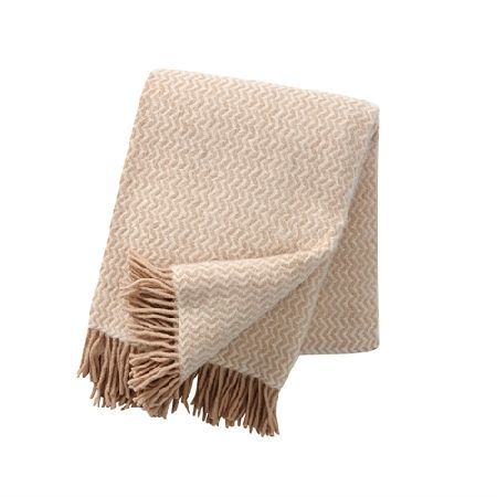 Accessories Camilla Oatmeal Lambswool Throw 929.036 Quality wooden furniture at great low prices from PineSolutions.co.uk. Get Free Delivery and Exchanges on all orders. http://www.MightGet.com/january-2017-11/accessories-camilla-oatmeal-lambswool-throw-929-036.asp
