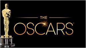 Los 10 mejores momentos de los Oscar 2016