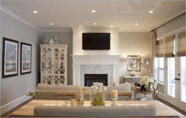 nice living room paint color ideas 2017 2017 best neutral