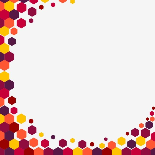 Abstract Colourful Background Border Png Free Download Abstract Borders And Frames Abstract Border Vector Abstract Border Designs Png Transparent Image And C Colorful Borders Design Page Borders Design Frame Border Design