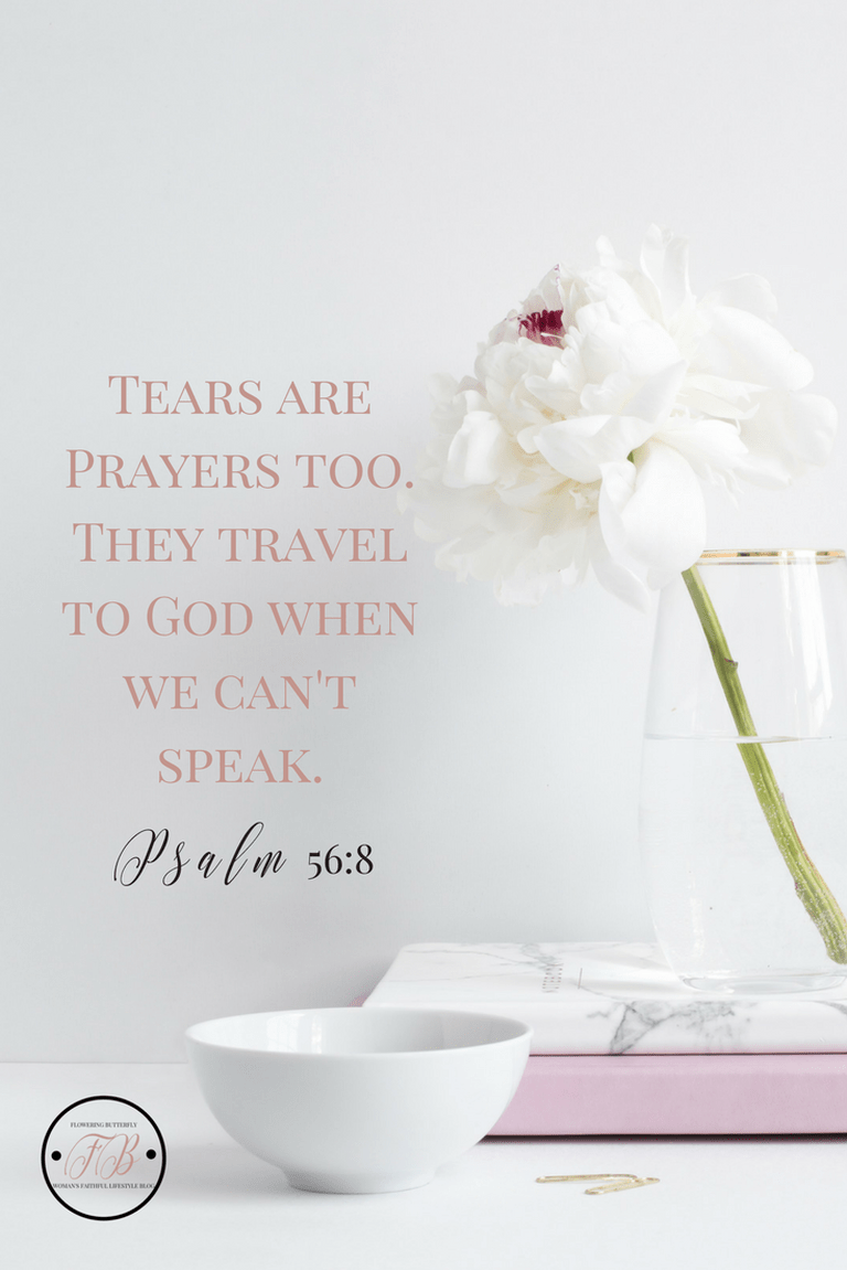 Inspirational Quotes Loss Loved One 5 Scriptures For A Grieving Heart  Grief Scriptures And Healing