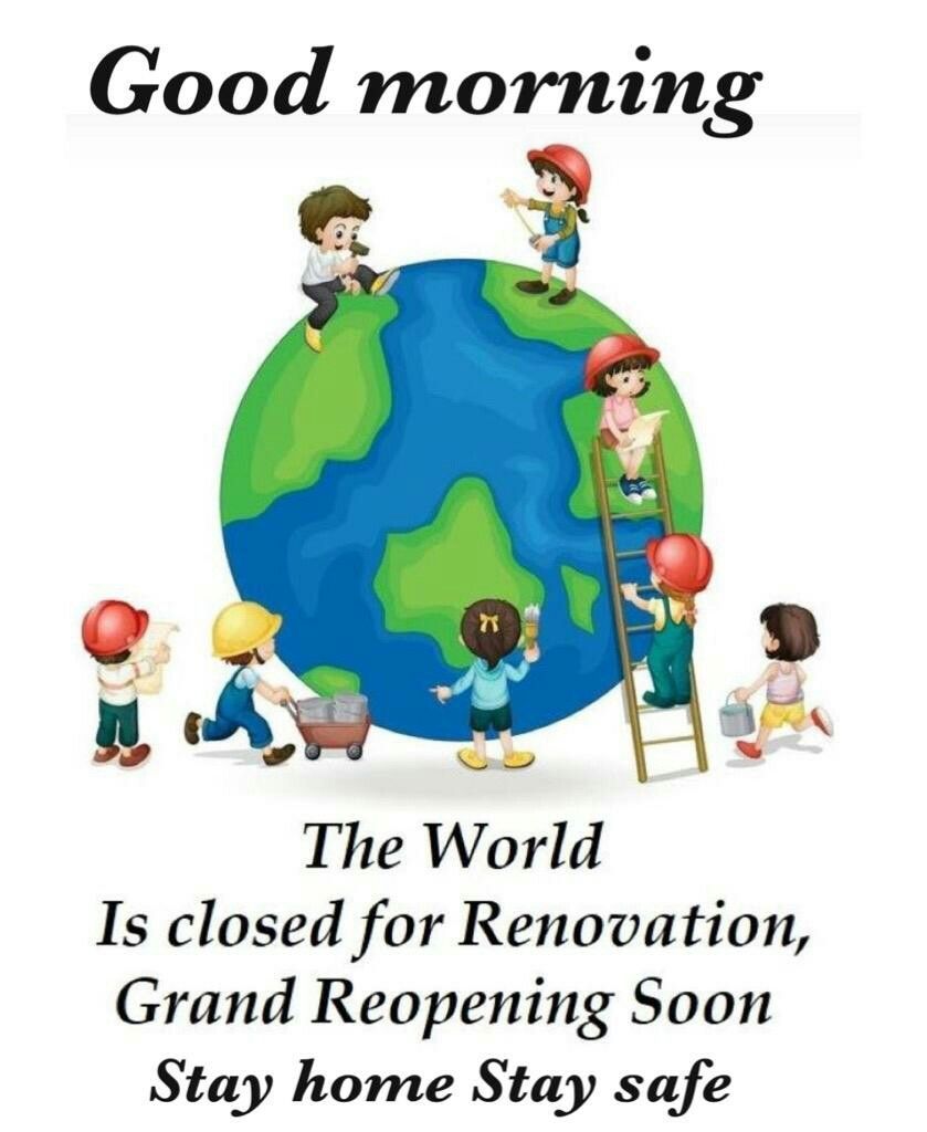 Pin By Devisaravana Punadevisaravana On Happy Good Morning Quotes Morning Quotes Funny Memes