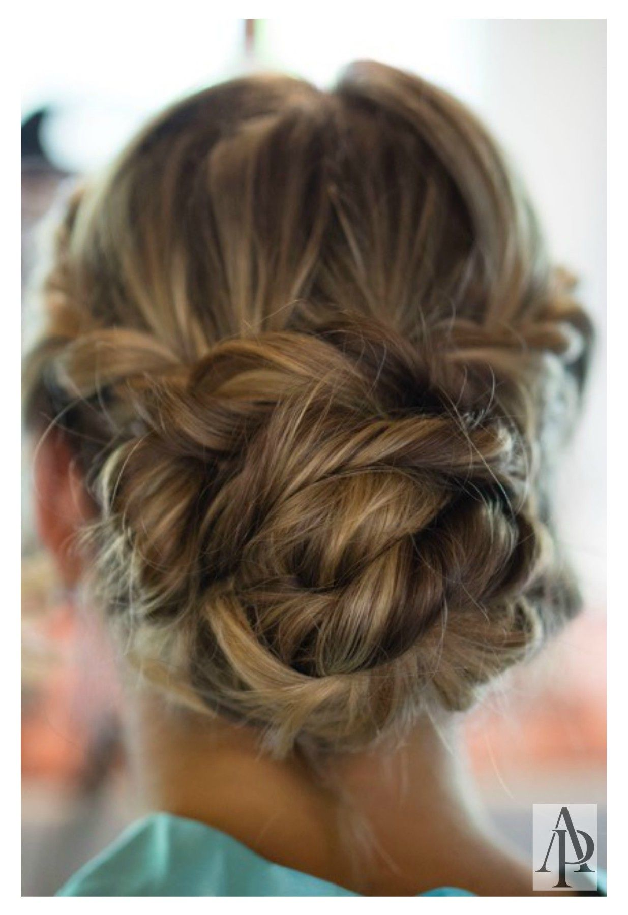 Security Check Required Bridal hair and makeup, Wedding