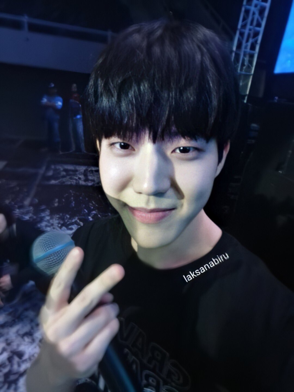 ren ᗧ• • • on Twitter in 2020 Day6 dowoon, Day6, Jyp artists