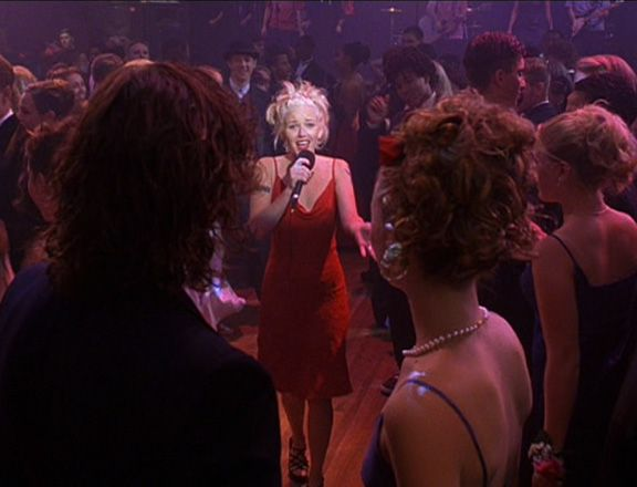 10 Things I Hate About You Prom: Five Unrealistically Famous Movie Prom Bands