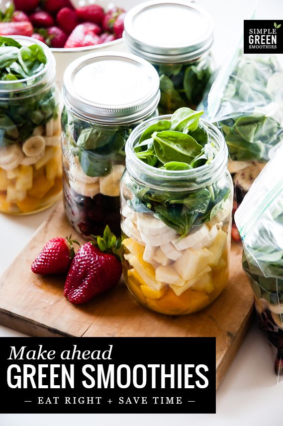 diy frozen smoothie packs on a budget simple green smoothies recipe easy green smoothie green smoothie prep smoothie prep diy frozen smoothie packs
