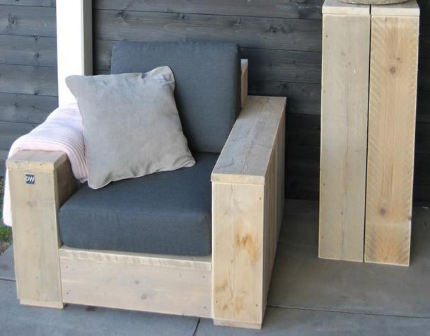 Sessel Düsseldorf relax sessel aus gerüstholz bauholz möbel bei möbelhaus düsseldorf