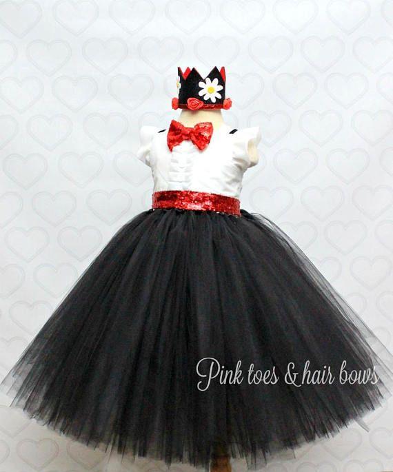 Traje Del Vestido Mary Poppins De Mary Poppins Disfraz Mary Mary Poppins Disfraz Mary Poppins Disfraces