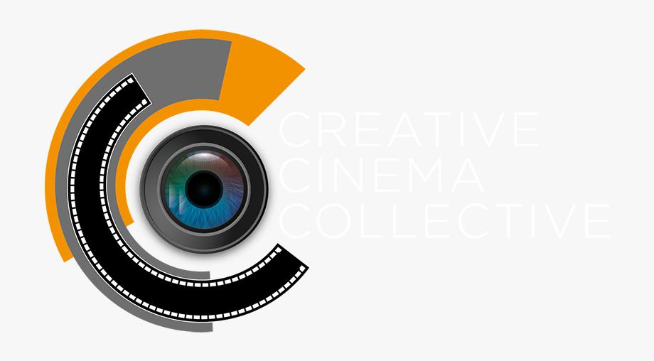 Png Camera Logo Design Camera Logos Design Camera Logo Photography Logo Hd