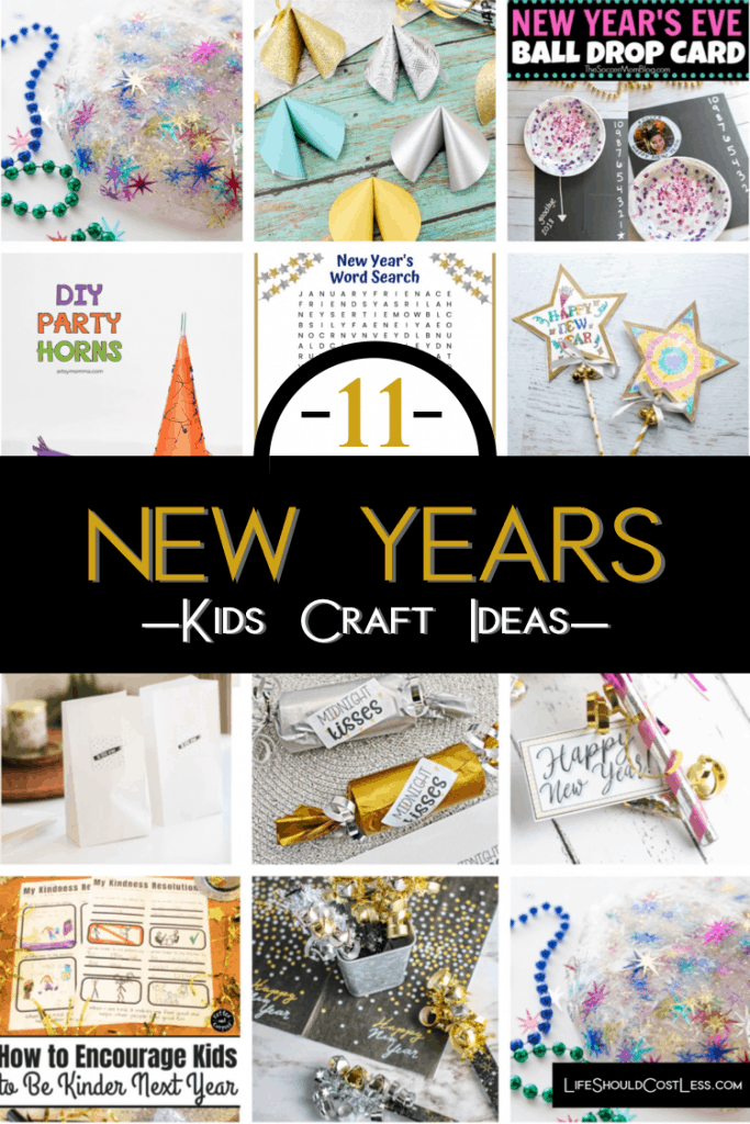 49+ Party crafts for less info