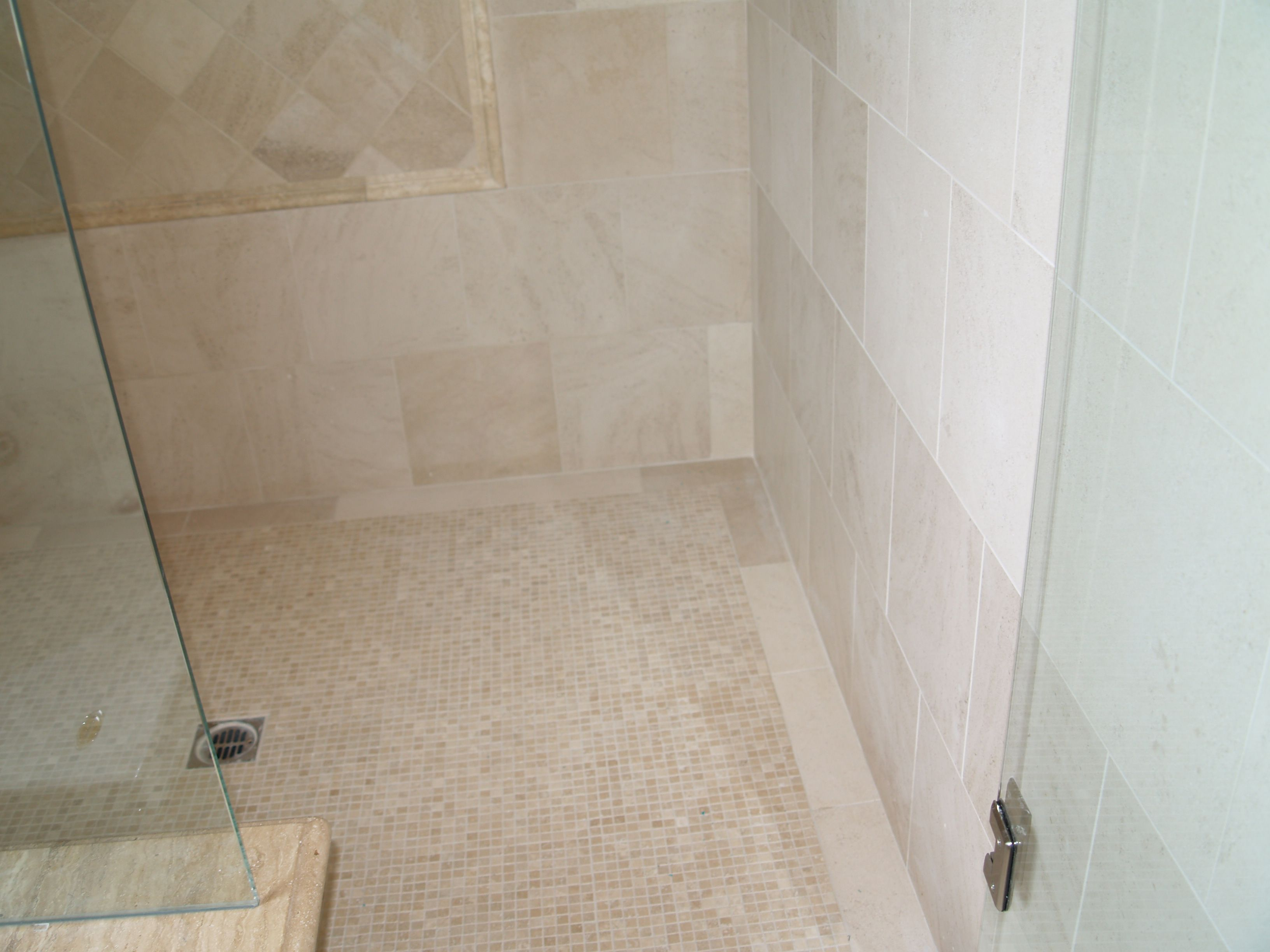 Bathroom Stone Tile Gallery | Gallery Tags Accent Tile Bathroom Marble  Shower Marble Tile Marble .