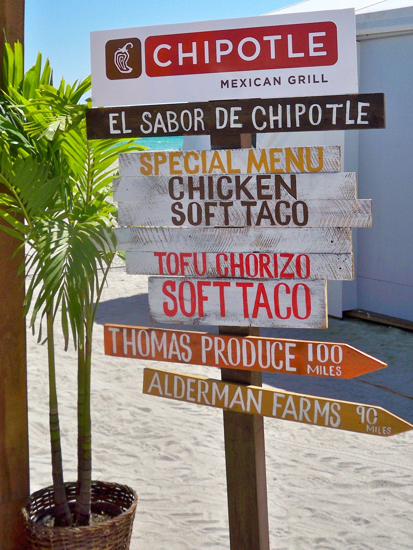 607943f06ca4cd25e172418f39495aba - Chipotle Mexican Grill Palm Beach Gardens