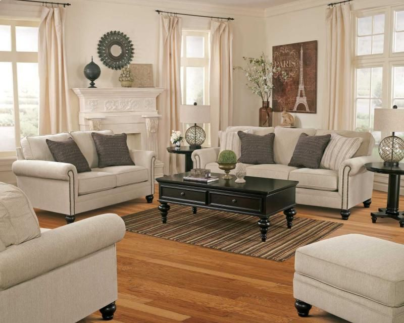 Benton Ky Living Room Sets Cheap Living Room Sets Living Room
