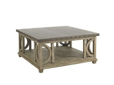 Goods Nc Furniture Stores And Discount Furniture Outlets Coffee Table Square Coffee Table Wood Lexington Furniture