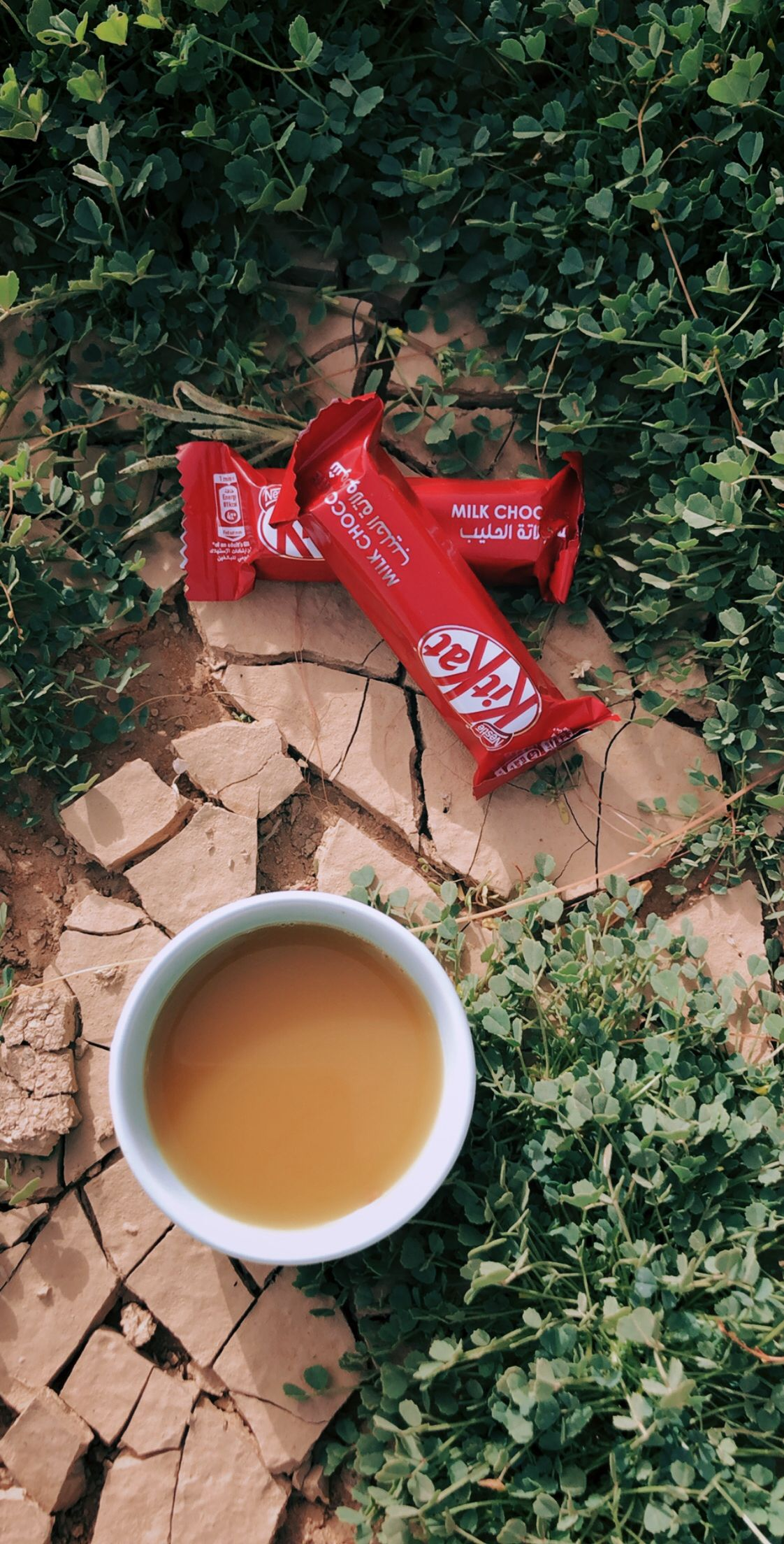 Pin By Batool Ameen On For The Love Of Tea Coffee Wallpaper Coffee Photography Coffee Pictures