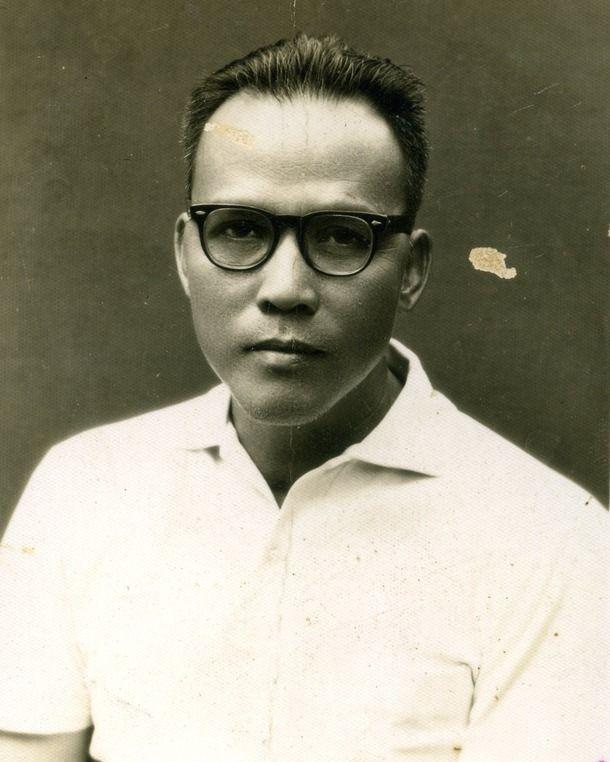 Photo Credit: Bing Gaw, 1000memories.com