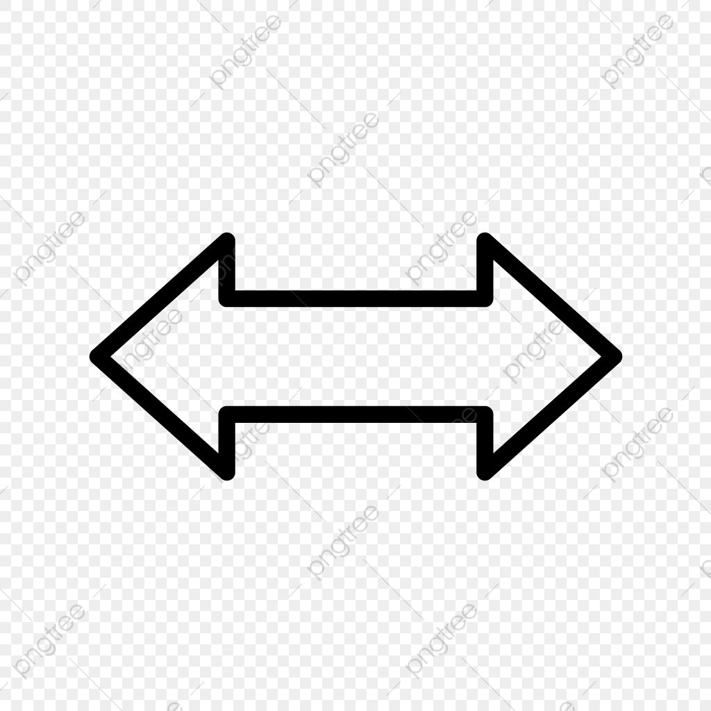 Vector Double Arrow Icon Arrow Icons Arrow Direction Icon Png And Vector With Transparent Background For Free Download In 2021 Web Design Logo Icon Set Vector Arrow Drawing