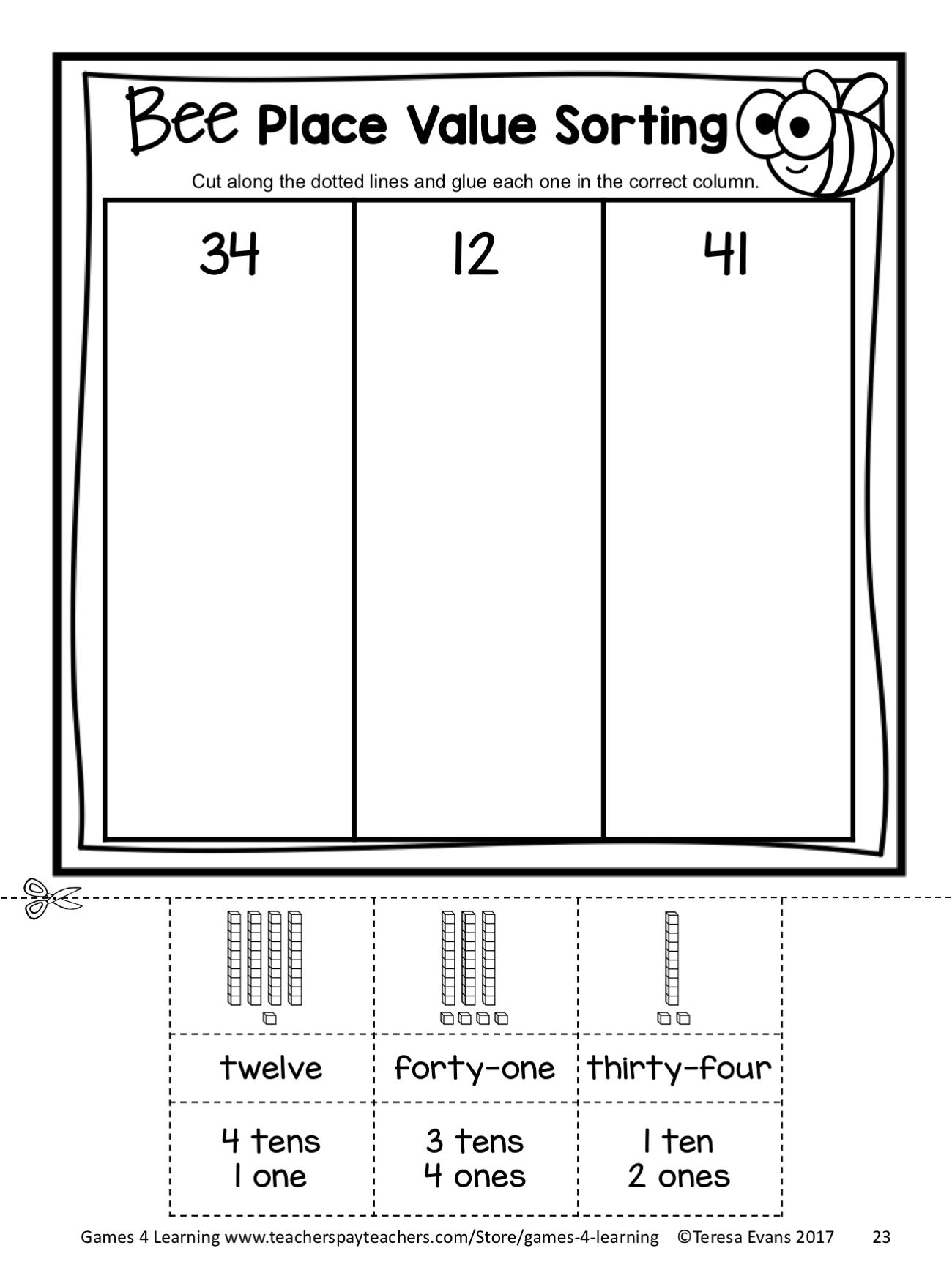 Pin En Math Classroom