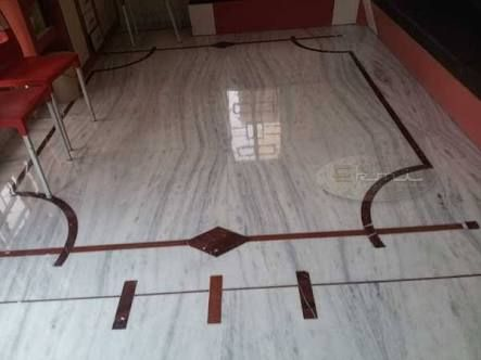 Image Result For Indian Marble Floor Design Flooring Marble